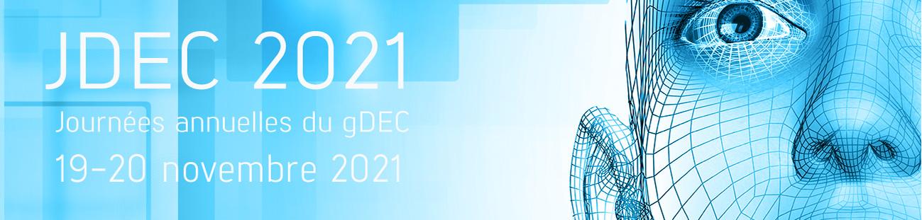JDEC 2021